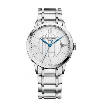 Classima MOA10215 - Automatic watch with Date