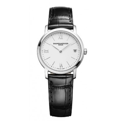 Classima 10148 - Quartz watch with Date