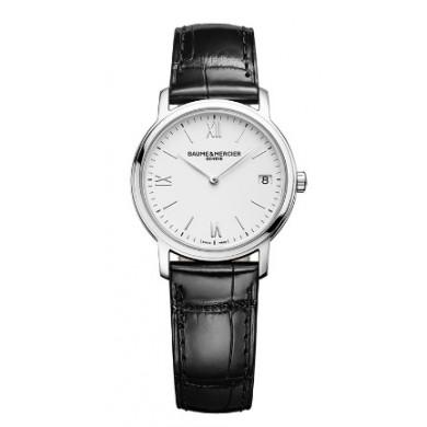 Classima 10148 - Quartz watch with Date