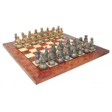 Шах Medieval Set