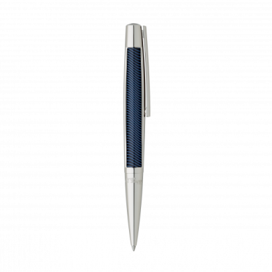 Химикалка DEFI BALL POINT / BLUE
