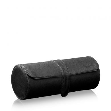 Кутия за часовници - Watch Roll Rondo 3 - Black