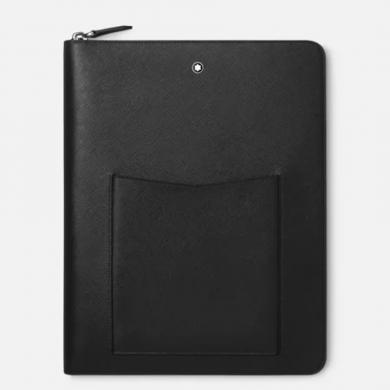 Органайзер - Sartorial Notepad Holder with Pocket