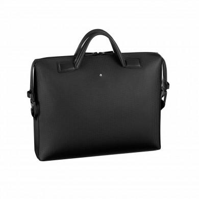 Чанта - Extreme 2.0 Document Case Ultra Slim