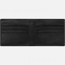 Портфейл Meisterstück Selection Wallet 6cc