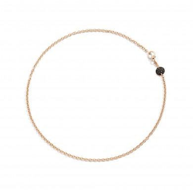 Колие - Necklaces - Sabbia