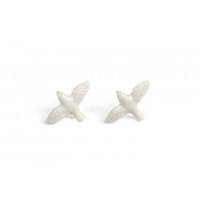 Обеци - Magic Forest - Earrings
