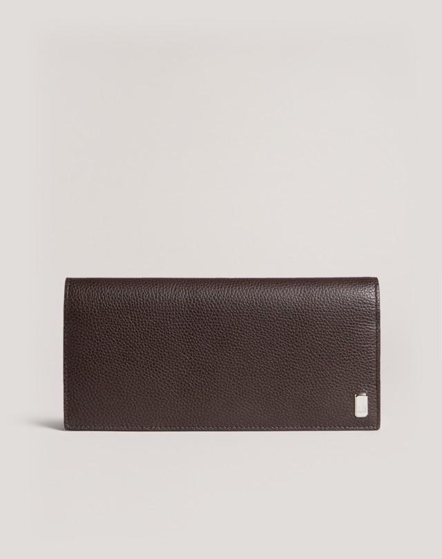 Портфейл - Belgrave Coat Wallet