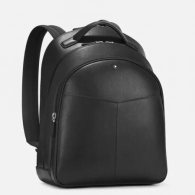 Раница - Sartorial Medium Backpack 3 Compartments