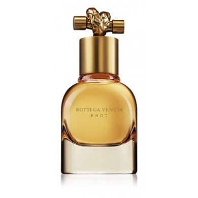 Bottega Veneta Knot EDP 30 ml