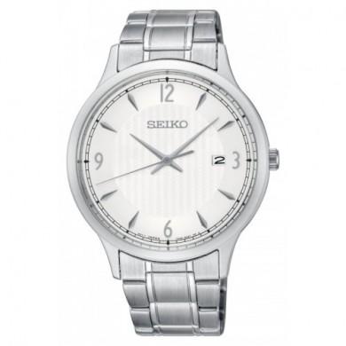 Seiko Classic SGEH79P1