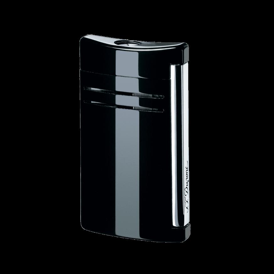 Запалка MAXIJET/BLACK