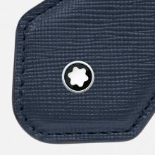Ключодържател Montblanc Sartorial Key Fob Diamond Shape