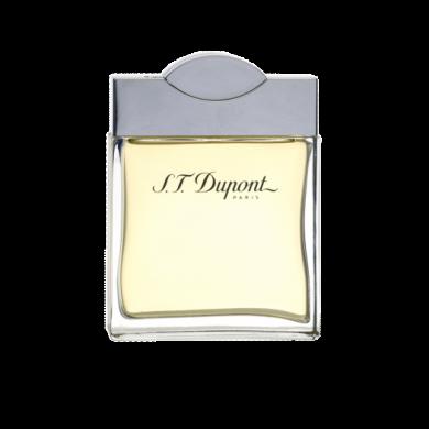 S.T.Dupont Paris Pour Homme EDT 100ml
