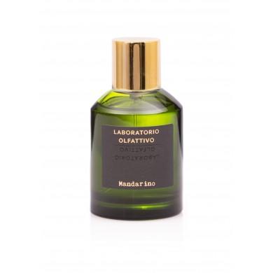 Mandarino - Laboratorio Olfattivo - Eau de Parfum