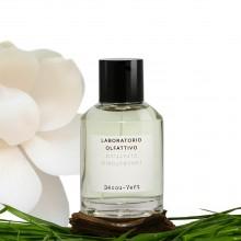 Décou-Vert - Laboratorio Olfattivo - Eau de Parfum