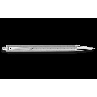 Химикалка ECRIDOR CHEVRON