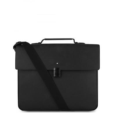Чанта - Single Gusset Briefcase Bag