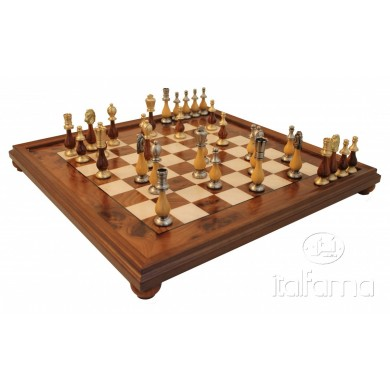Шах Large Oriental Set