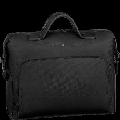 Чанта - Extreme 2.0 Document Case Medium