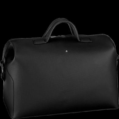 Пътна чанта - Extreme 2.0 Duffle