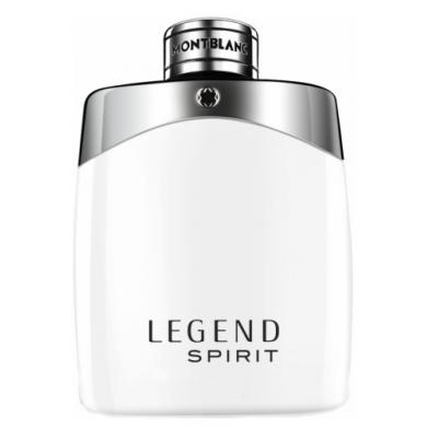 Montblanc Legend Spirit EDT 100ml