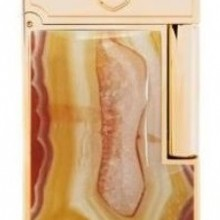 Запалка  S.T. DUPONT LUCKY SUMBOLS AGATE LIMITED EDITION