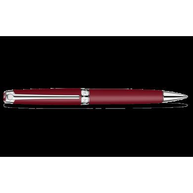 Химикалка LÉMAN Burgundy