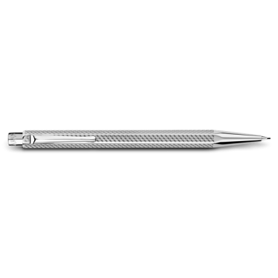 Механичен молив ECRIDOR CUBRIK