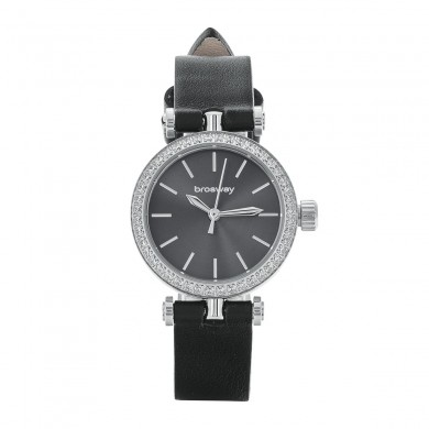 Часовник Olivia