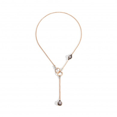 Колие -  Necklaces - Nudo