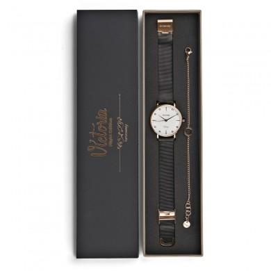 Часовникк Victoria