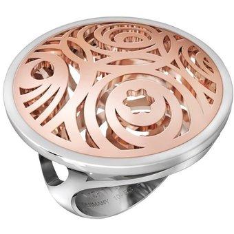 Дамски пръстен  Venus