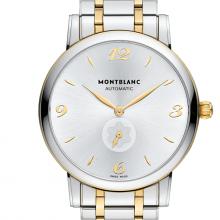 Montblanc Star Classique Automatic 39 mm