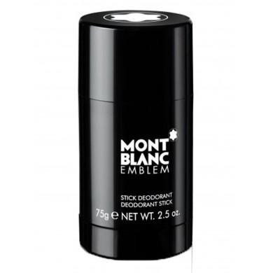 Montblanc Emblem Deo stick 75ml