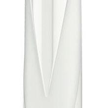 Тънкописец StarWalker Ceramics Doué White
