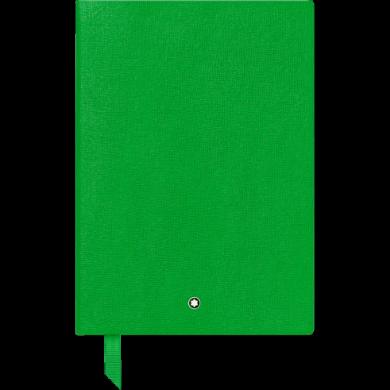 Тефтер Notebook #146 Green