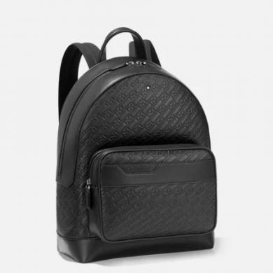 Раница - M_Gram 4810 Backpack