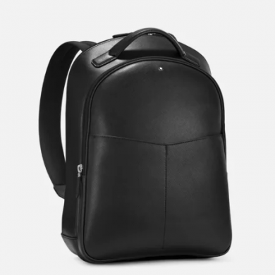 Раница - Sartorial Small Backpack 2 Compartments