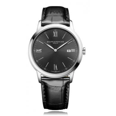 Classsima MOA10416 - Quartz watch with Date