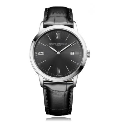Classsima MOA10416 - Quartz watch with Date
