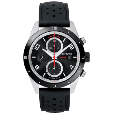 Montblanc TimeWalker Automatic Chronograph 43 mm