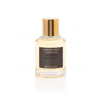 Baliflora - Laboratorio Olfattivo - Eau de Parfum