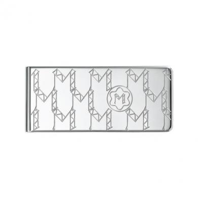 Щипка за пари Montblanc Signature
