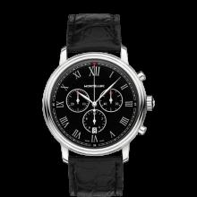 Montblanc Tradition Chronograph 42 mm