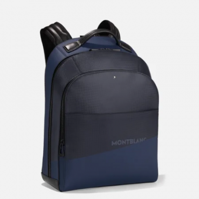 Раница - Montblanc Extreme 2.0 Backpack Large