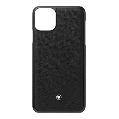 Калъф за телефон - Montblanc Sartorial Hard phone case for Apple iPhone 11