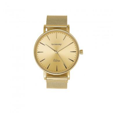 Часовник Victoria
