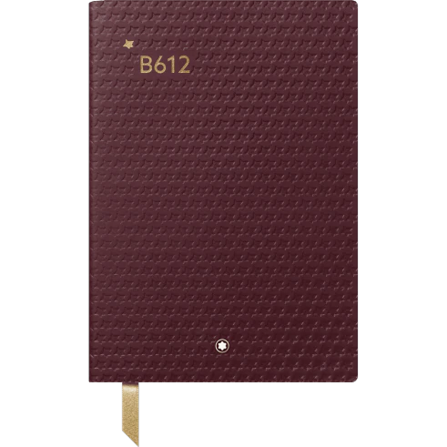 Тефтер Notebook #146 Le Petit Prince and Planet