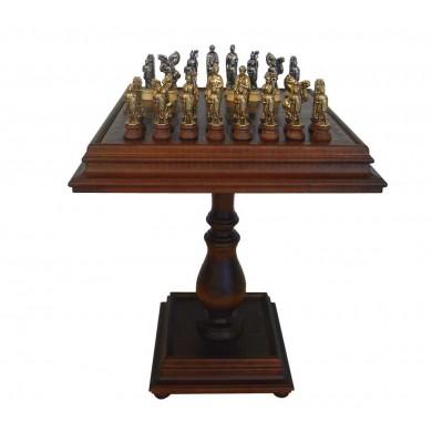 Шах маса Caesar